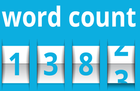 Word Counter For Free